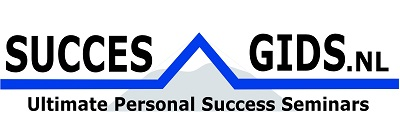 Succesgids logo
