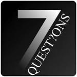 7 vragen