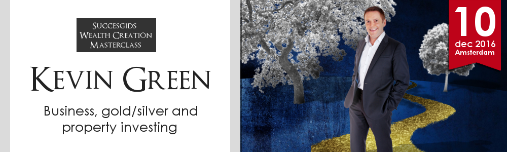 kevin-green-20161210-4-jpg