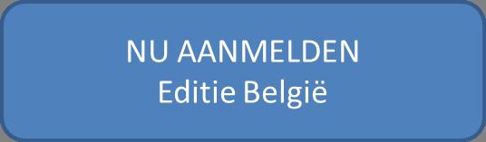 UPW preview workshop Belgie.jpg