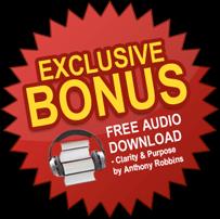 tony-robbins-exclusive-bonus